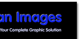 your complete web design and graphic solution at digidan images
